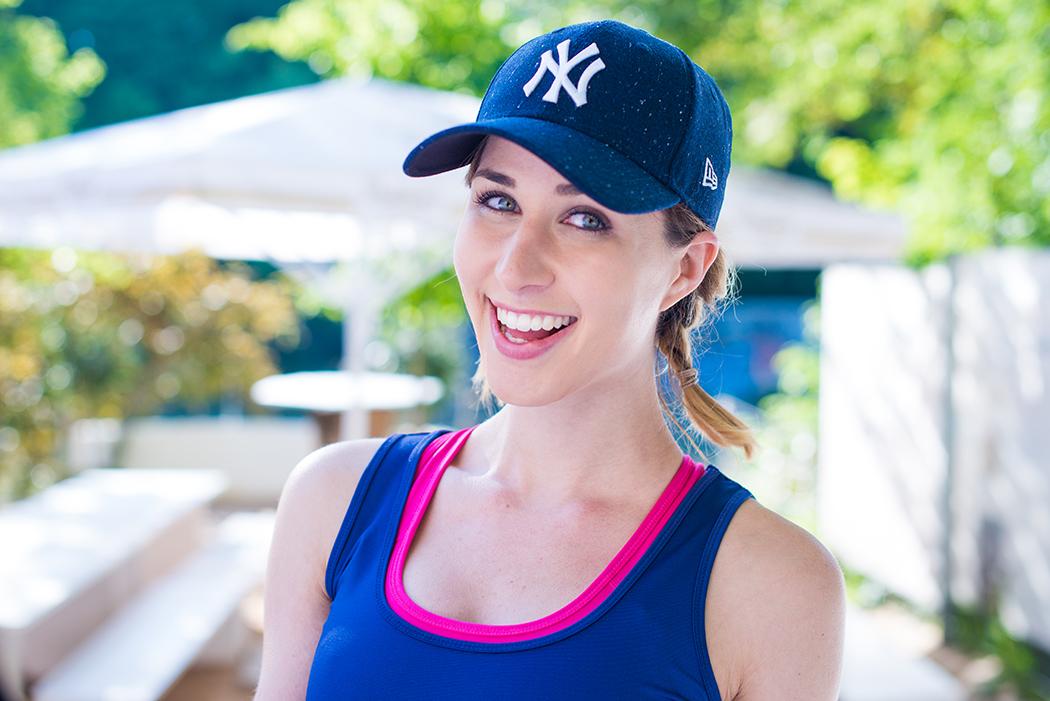 Fitnessblog-Fitnessblogger-Fitness-Blog-Blogger-Sport-Tchibo-Yoga-Wochenwelt-Lindarella-Linda-9