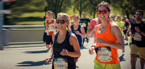 Fitnessblog-Fitnessblogger-Fitness-Blog-Blogger-Wings_for_Life_world_run_2016-Muenchen-Munich-Lindarella-13
