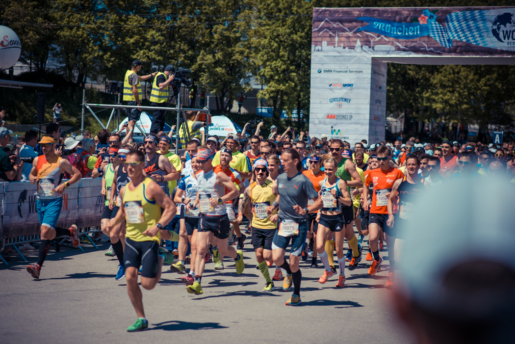 Fitnessblog-Fitnessblogger-Fitness-Blog-Blogger-Wings_for_Life_world_run_2016-Muenchen-Munich-Lindarella-9