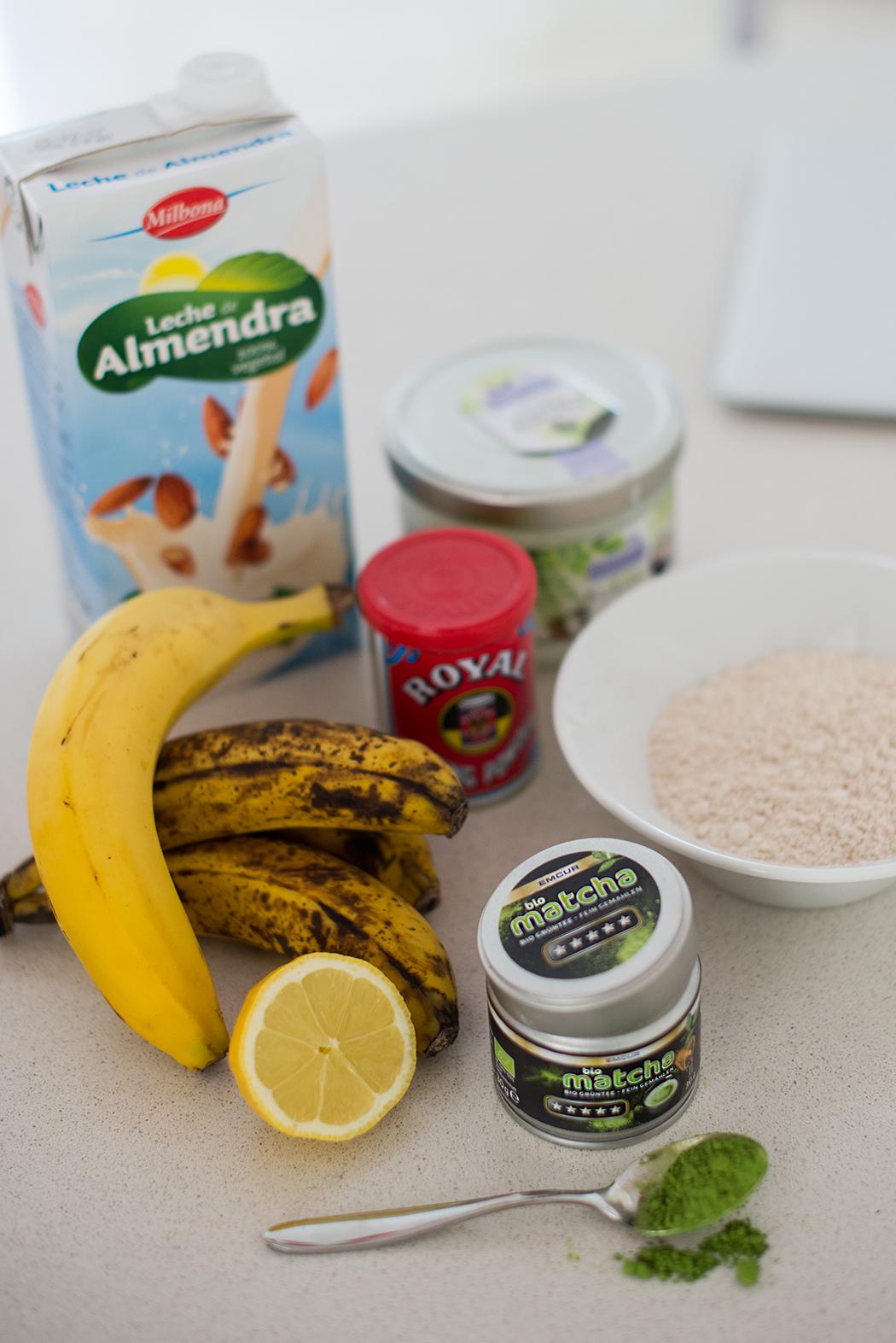 Foodblog-Foodblogger-Food-Blog-Blogger-Muenchen-Deutschland-Matcha_Pancakes-Matcha-Latte-gesund-abnehmen-superfood-2