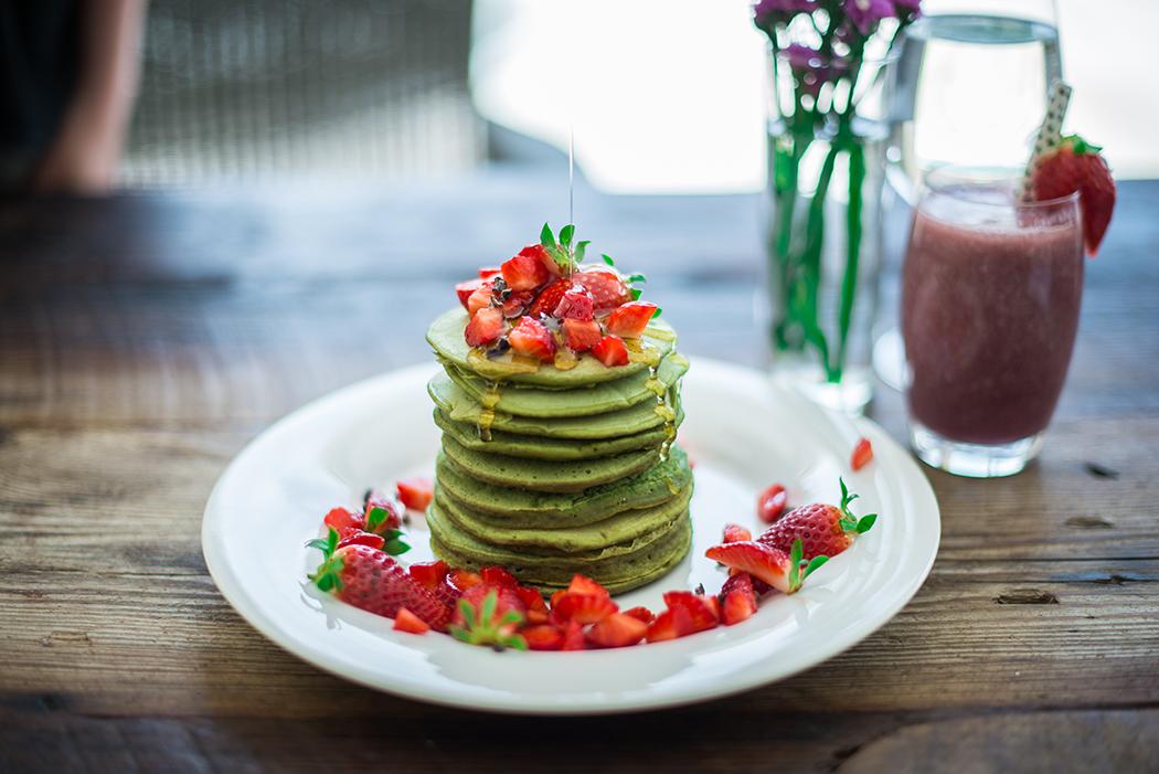 Foodblog-Foodblogger-Food-Blog-Blogger-Muenchen-Deutschland-Matcha_Pancakes-Matcha-Latte-gesund-abnehmen-superfood-4