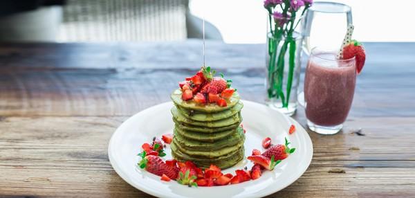 Foodblog-Foodblogger-Food-Blog-Blogger-Muenchen-Deutschland-Matcha_Pancakes-Matcha-Latte-gesund-abnehmen-superfood-5