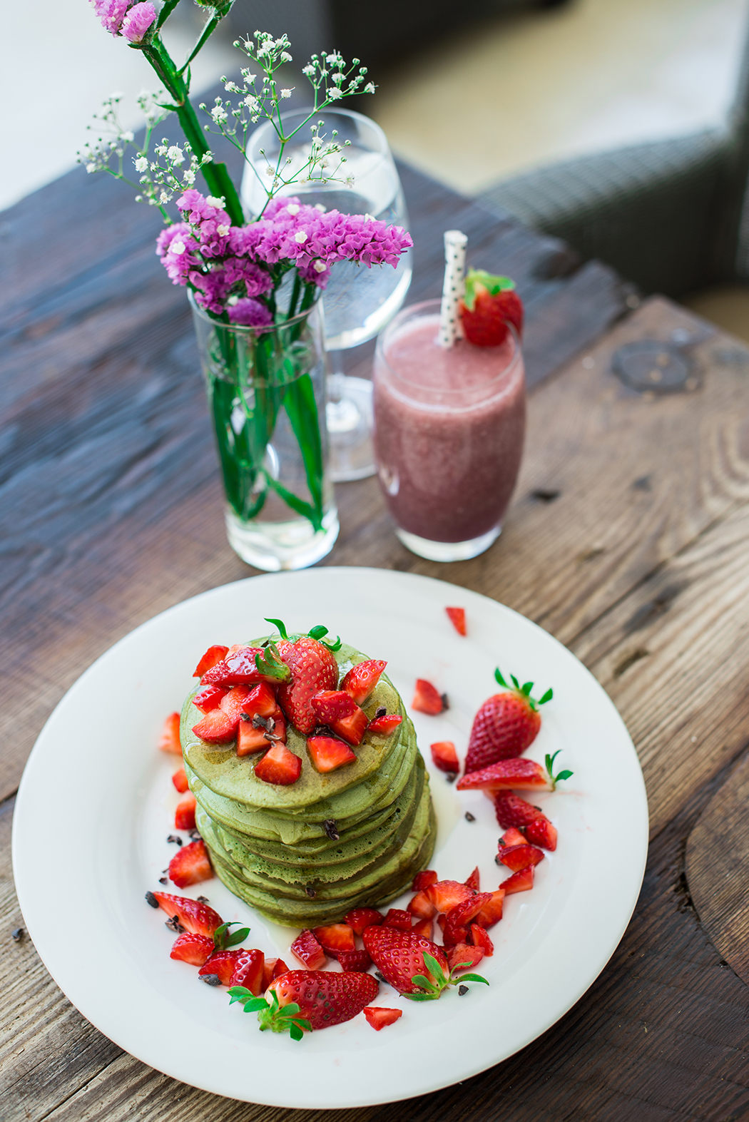 Foodblog-Foodblogger-Food-Blog-Blogger-Muenchen-Deutschland-Matcha_Pancakes-Matcha-Latte-gesund-abnehmen-superfood-6