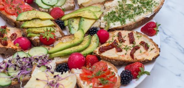 Foodblog-Foodblogger-Food-Blogger-Blog-Lindarella-Brotzeit-vegan-Schnittchen-2