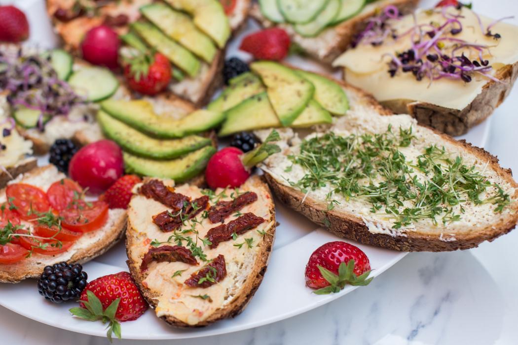 Foodblog-Foodblogger-Food-Blogger-Blog-Lindarella-Brotzeit-vegan-Schnittchen-4