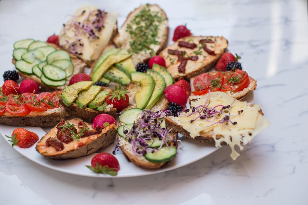 Foodblog-Foodblogger-Food-Blogger-Blog-Lindarella-Brotzeit-vegan-Schnittchen-6