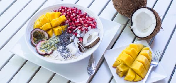 Foodblog-Foodblogger-Food-Blogger-Blog-Lindarella-gesundes-Fruehstueck-Abnehmen-Fruechte-Breakfast-1_03