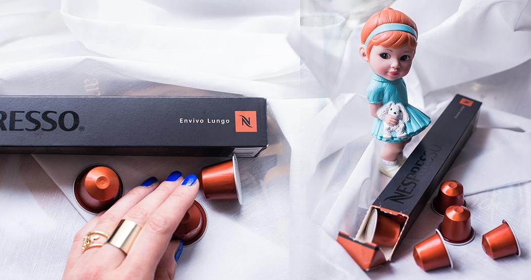 Lifestyleblog-Lifestyleblogger-Lifestyle-Blog-Blogger-Muenchen-Deutschland-Lindarella-Nespresso-Lungo-1-2