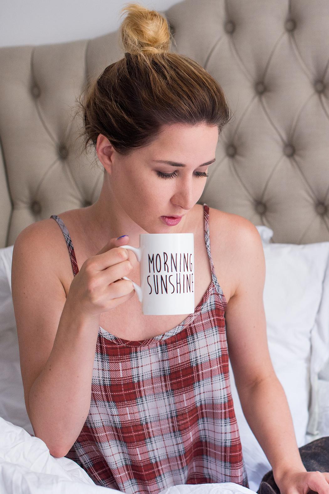 Lifestyleblog-Lifestyleblogger-Lifestyle-Blog-Blogger-Muenchen-Deutschland-Lindarella-Nespresso-Lungo-6