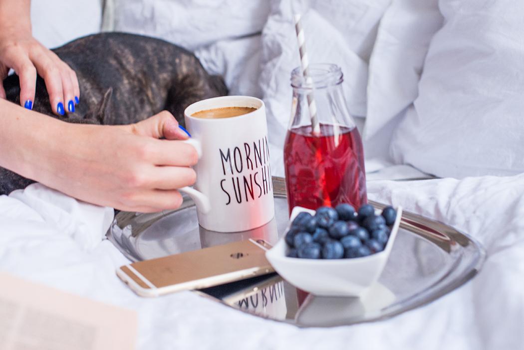 Lifestyleblog-Lifestyleblogger-Lifestyle-Blog-Blogger-Muenchen-Deutschland-Lindarella-Nespresso-Lungo-7