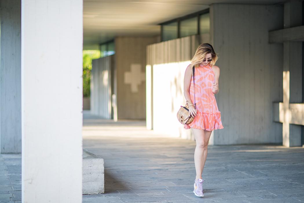 Fashionblog-Fashionblogger-Fashion-Blog-Blogger-MaxundCo-Sommerkleid-Lindarella-Muenchen-Deutschland-1-web