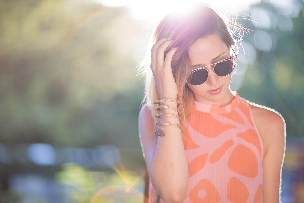 Fashionblog-Fashionblogger-Fashion-Blog-Blogger-MaxundCo-Sommerkleid-Lindarella-Muenchen-Deutschland-2-web