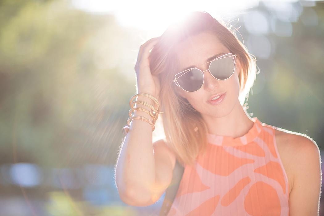 Fashionblog-Fashionblogger-Fashion-Blog-Blogger-MaxundCo-Sommerkleid-Lindarella-Muenchen-Deutschland-3-web