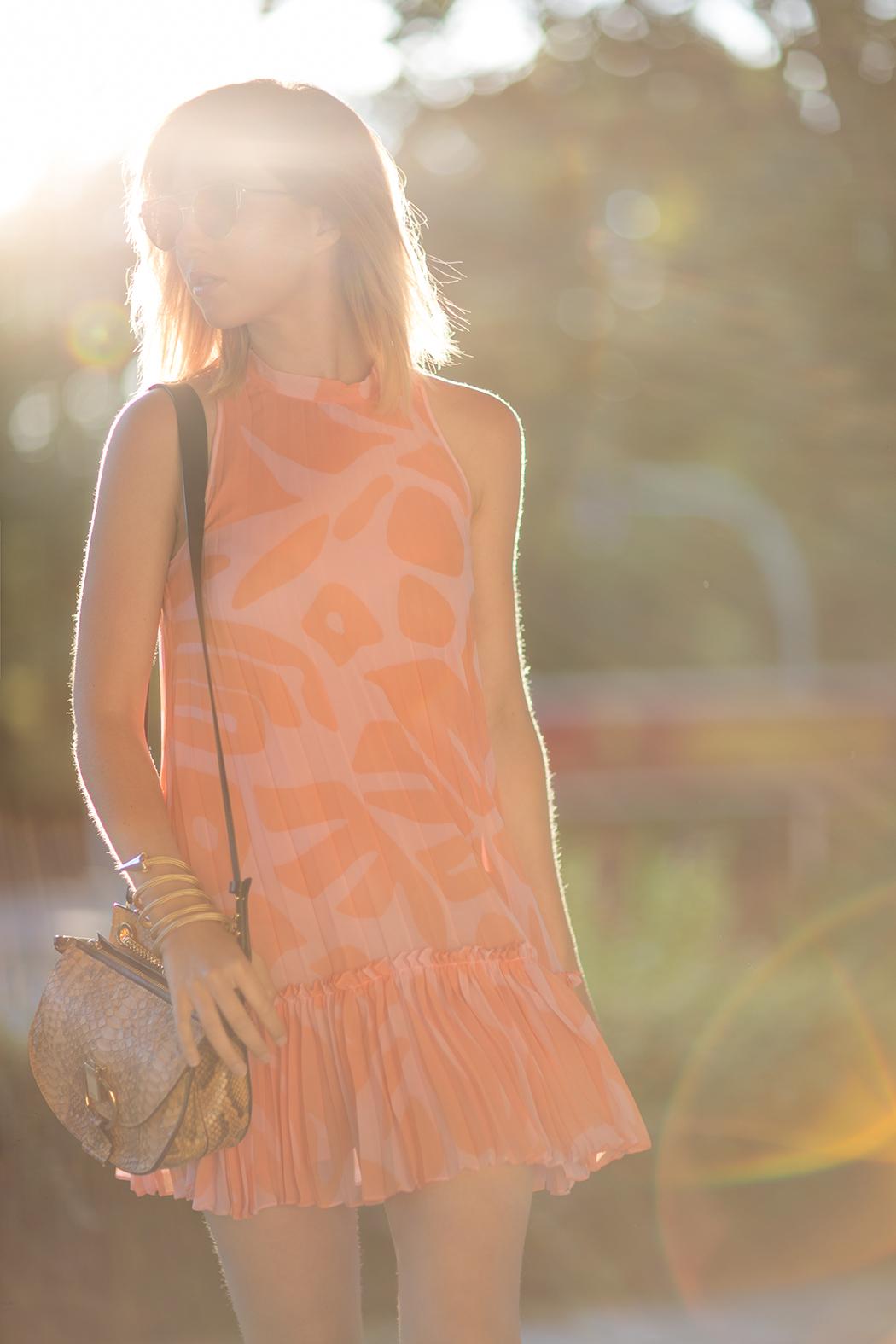 Fashionblog-Fashionblogger-Fashion-Blog-Blogger-MaxundCo-Sommerkleid-Lindarella-Muenchen-Deutschland-7-web