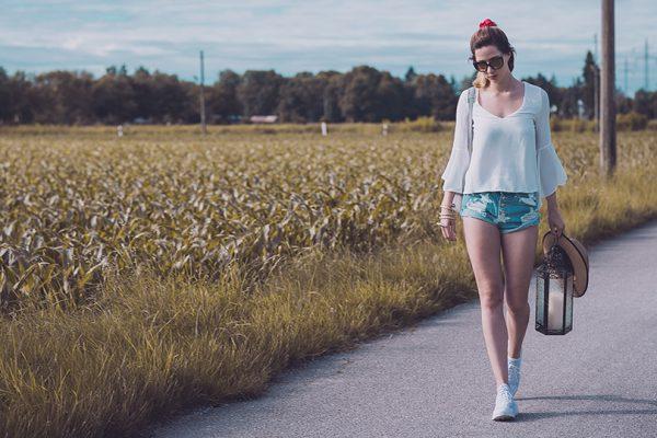 Fashionblog-Fashionblogger-Fashion-Blog-Blogger-Muenchen-Deutschland-Any-Di-Tasche-Picknick-Lindarella-11-w