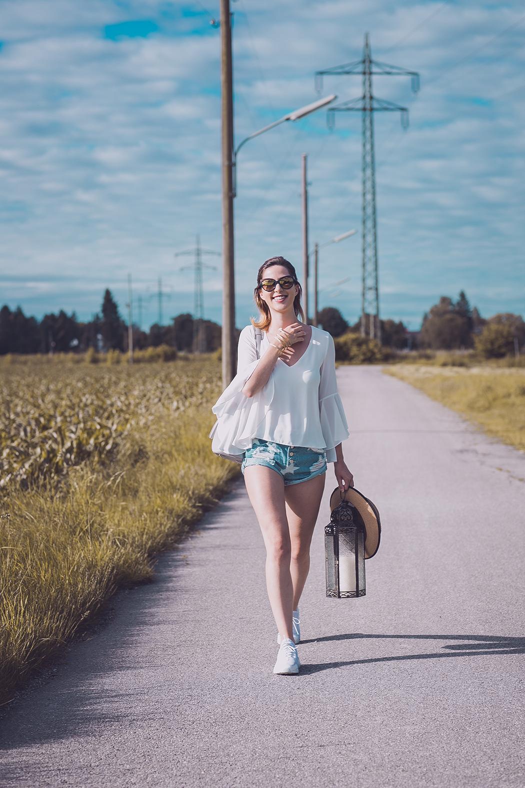 Fashionblog-Fashionblogger-Fashion-Blog-Blogger-Muenchen-Deutschland-Any-Di-Tasche-Picknick-Lindarella-12-web