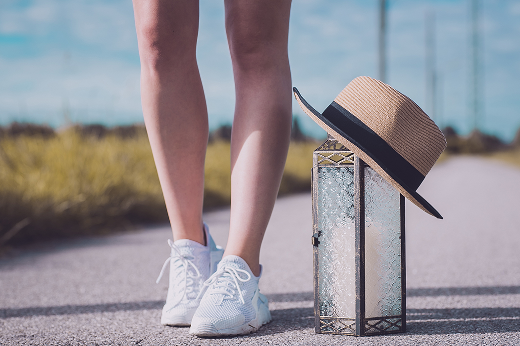 Fashionblog-Fashionblogger-Fashion-Blog-Blogger-Muenchen-Deutschland-Any-Di-Tasche-Picknick-Lindarella-15-web