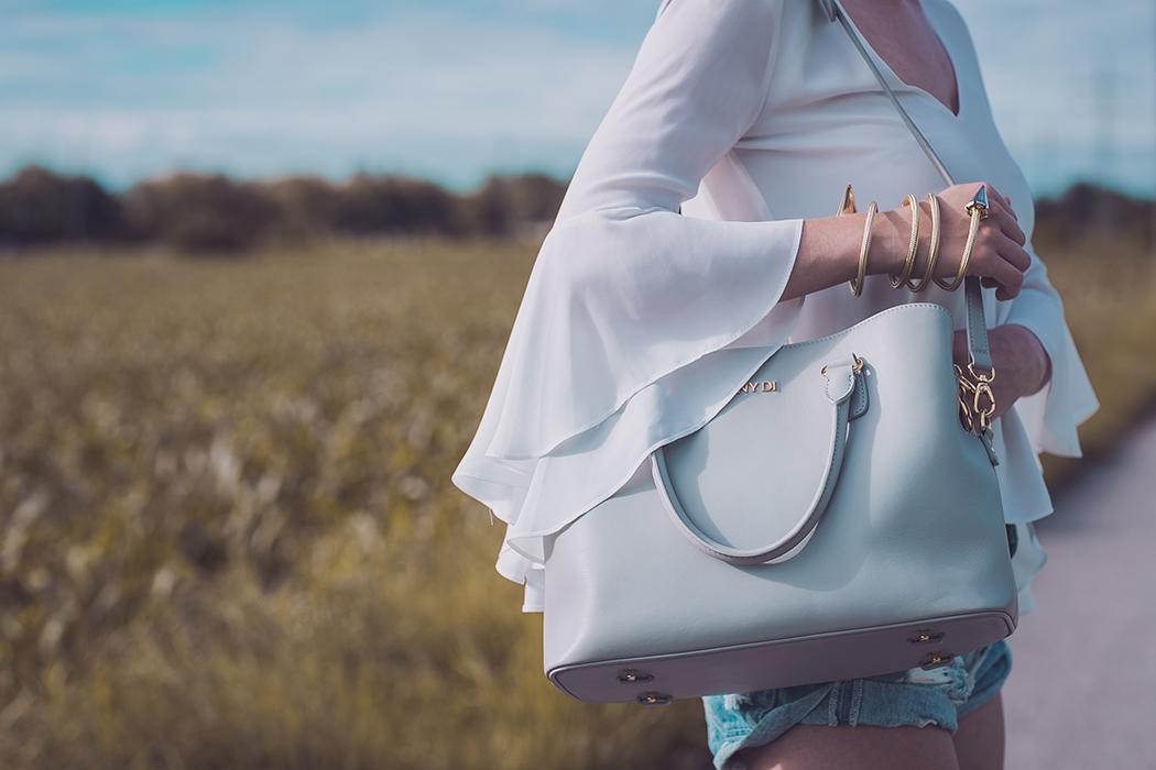 Fashionblog-Fashionblogger-Fashion-Blog-Blogger-Muenchen-Deutschland-Any-Di-Tasche-Picknick-Lindarella-16-web