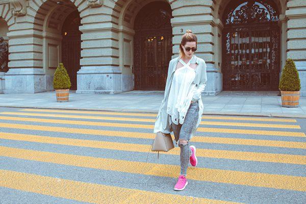 Fashionblog-Fashionblogger-Fashion-Blog-Blogger-Muenchen-Deutschland-Lindarella-Edited-thelabel-pinke_Adidas-Sneaker-1-header