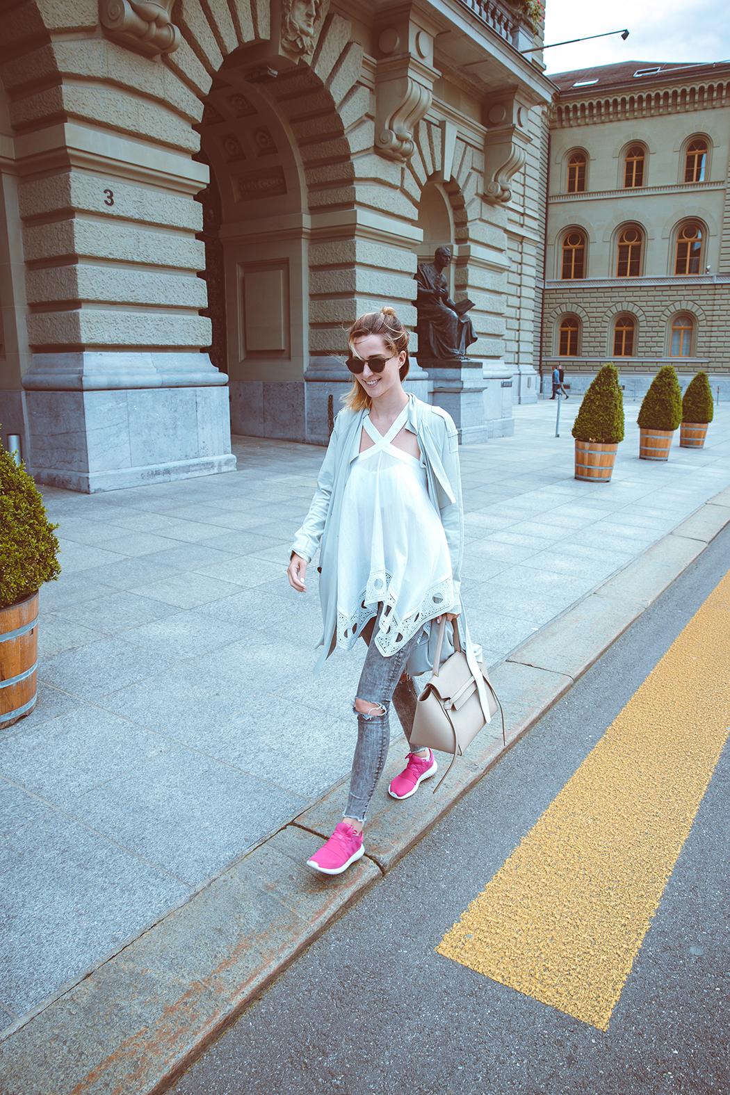 Fashionblog-Fashionblogger-Fashion-Blog-Blogger-Muenchen-Deutschland-Lindarella-Edited-thelabel-pinke_Adidas-Sneaker-2-web