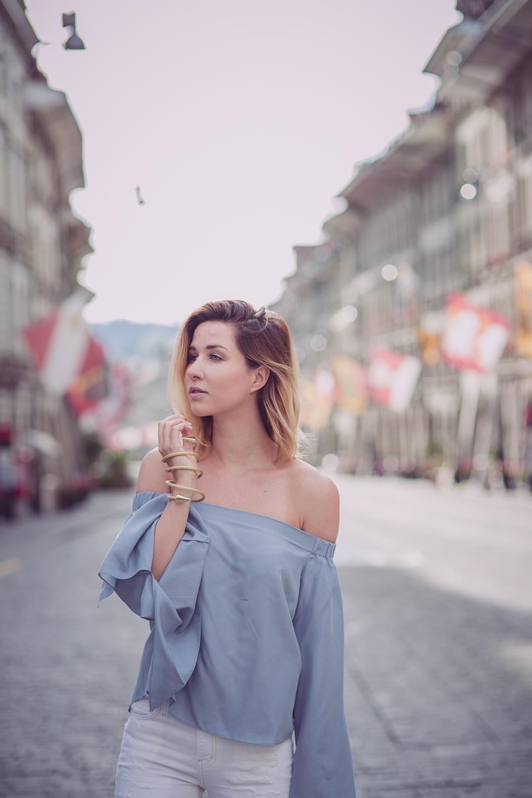 Fashionblog-Fashionblogger-Fashion-Blog-Blogger-Muenchen-Deutschland-Lindarella-The_Outnet-Celine-Bag-Overshoulder-Bluse-6-web