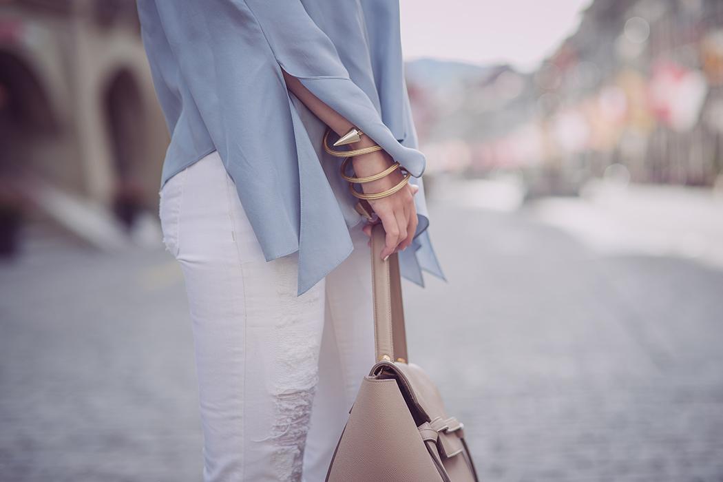 Fashionblog-Fashionblogger-Fashion-Blog-Blogger-Muenchen-Deutschland-Lindarella-The_Outnet-Celine-Bag-Overshoulder-Bluse-8-web