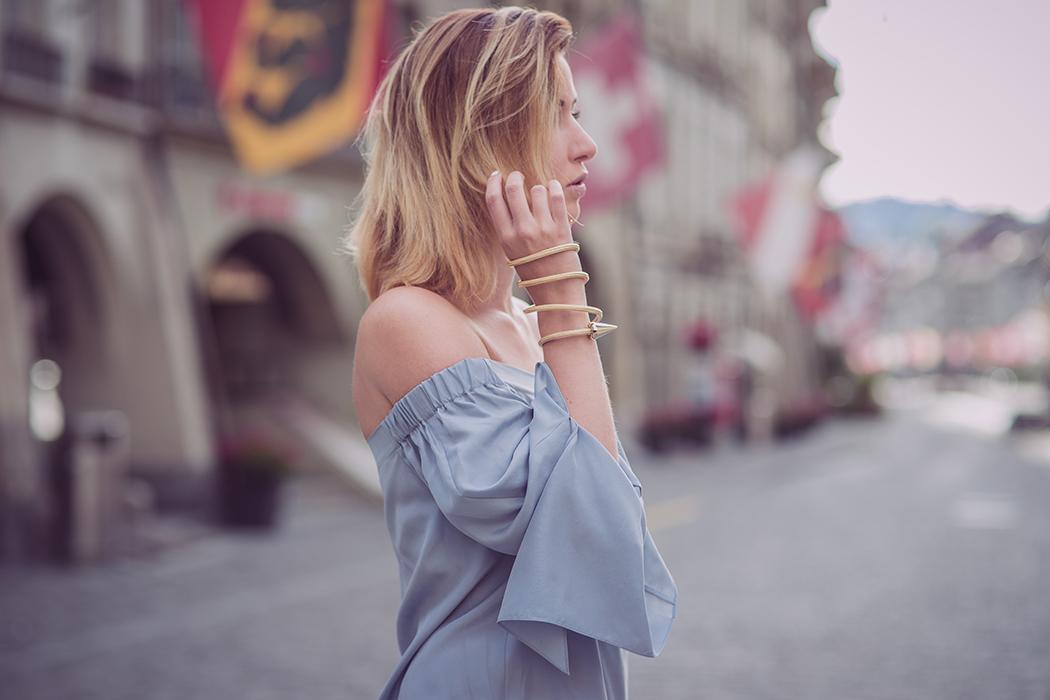 Fashionblog-Fashionblogger-Fashion-Blog-Blogger-Muenchen-Deutschland-Lindarella-The_Outnet-Celine-Bag-Overshoulder-Bluse-9-web