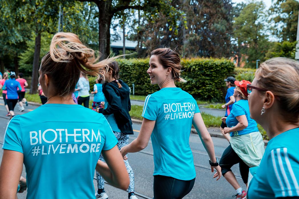 Fitnessblog-Fitnessblogger-Fitness-Blog-Blogger-Frauenlauf-Bern-Biotherm-livemore-11-web