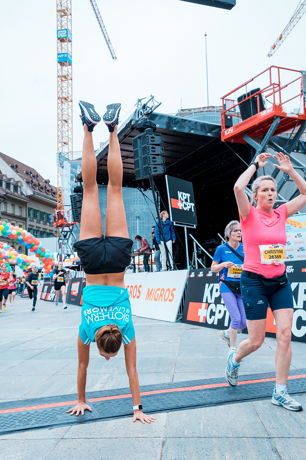 Fitnessblog-Fitnessblogger-Fitness-Blog-Blogger-Frauenlauf-Bern-Biotherm-livemore-12-web