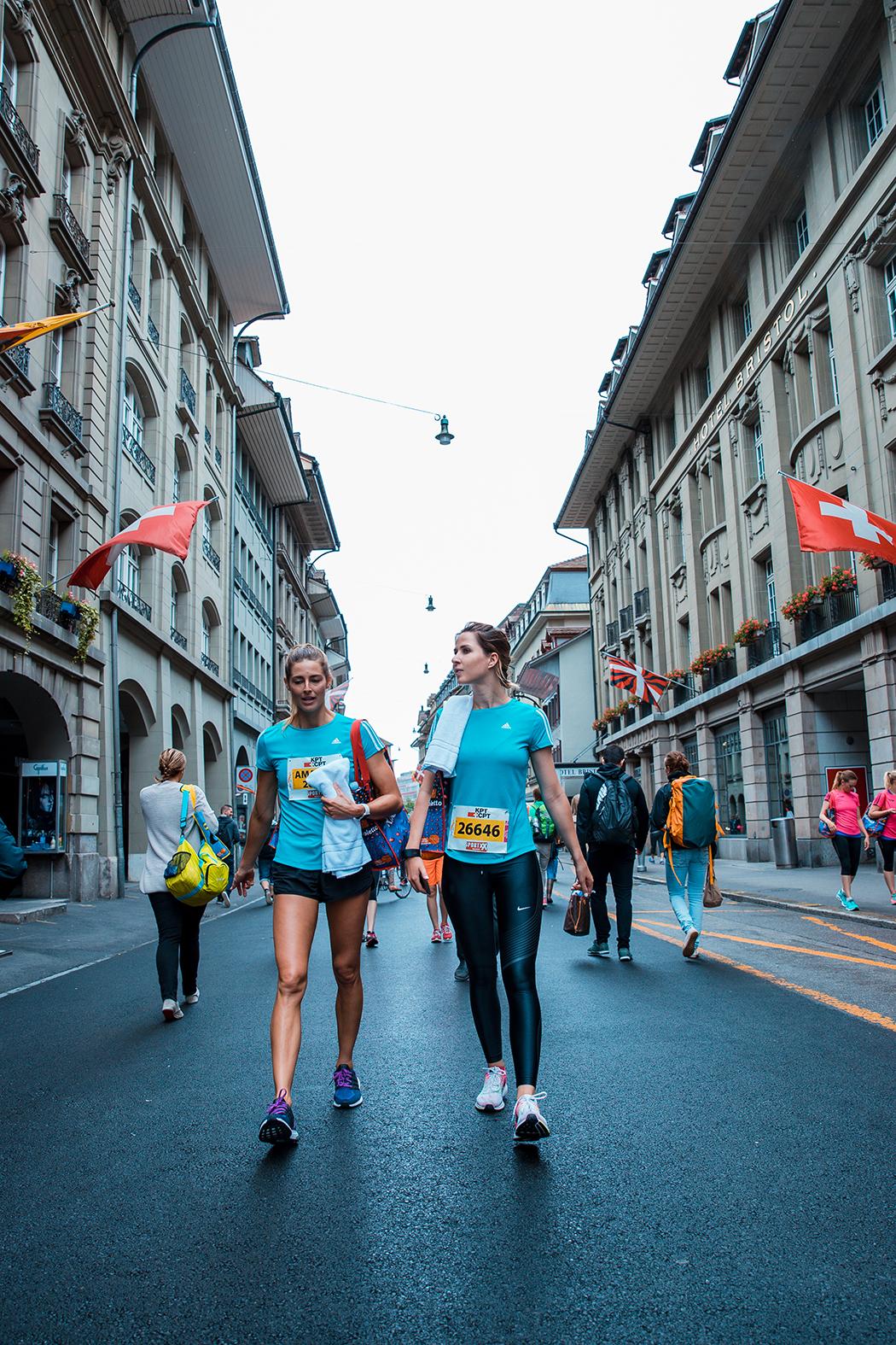Fitnessblog-Fitnessblogger-Fitness-Blog-Blogger-Frauenlauf-Bern-Biotherm-livemore-13-web