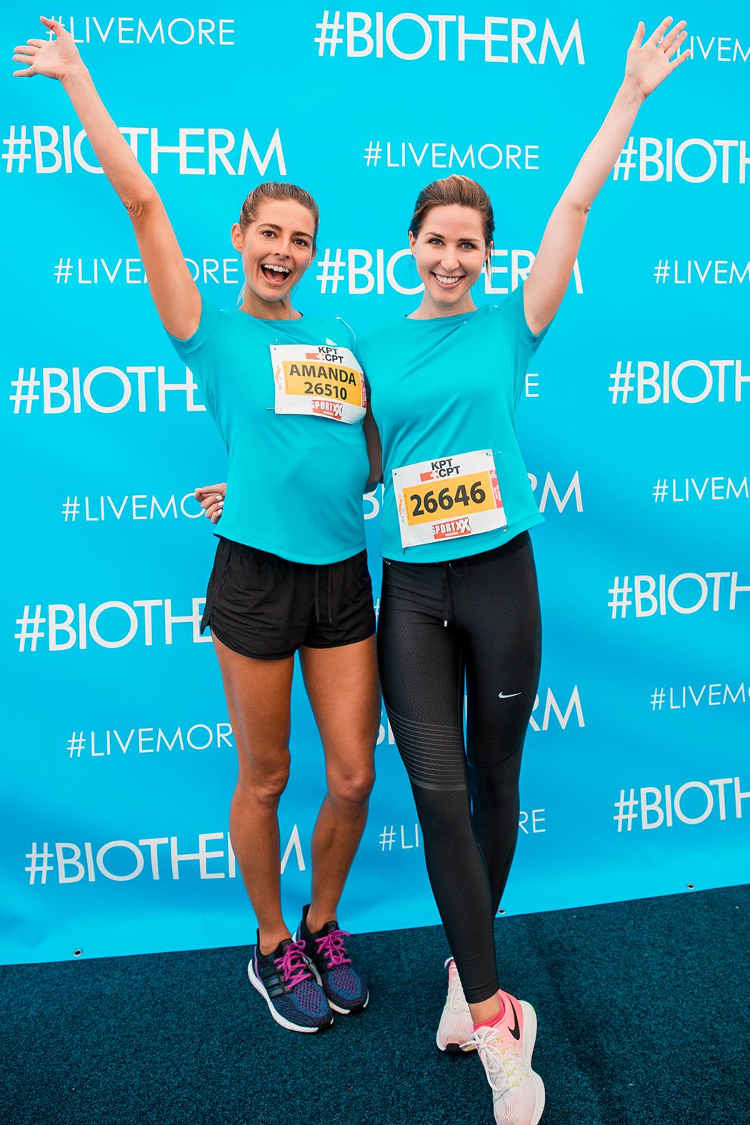 Fitnessblog-Fitnessblogger-Fitness-Blog-Blogger-Frauenlauf-Bern-Biotherm-livemore-14-web