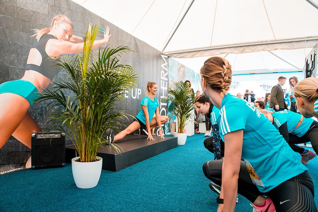 Fitnessblog-Fitnessblogger-Fitness-Blog-Blogger-Frauenlauf-Bern-Biotherm-livemore-3-web