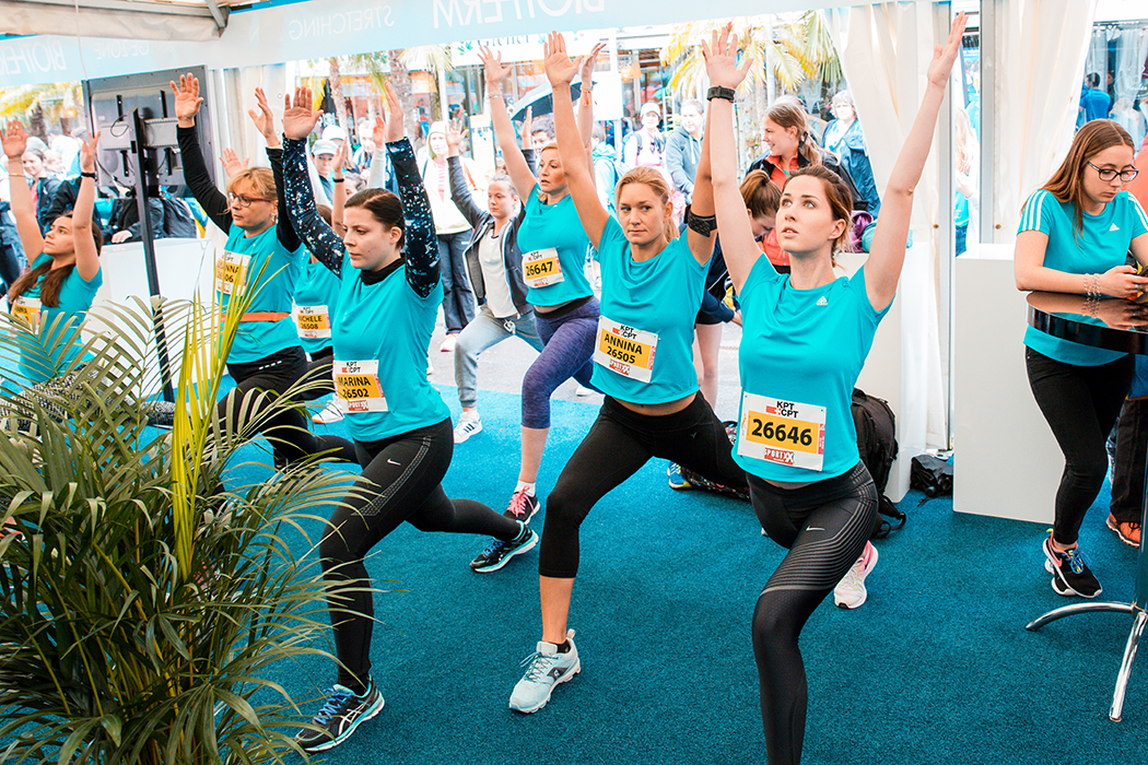 Fitnessblog-Fitnessblogger-Fitness-Blog-Blogger-Frauenlauf-Bern-Biotherm-livemore-5-web