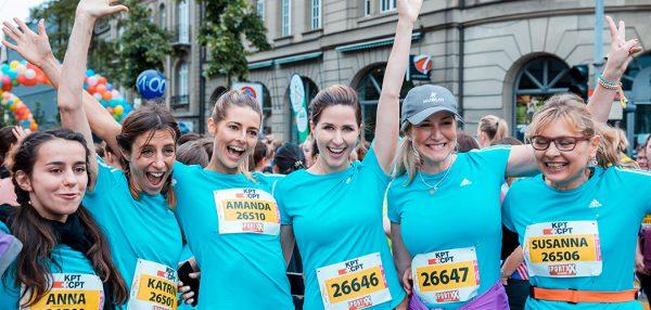 Fitnessblog-Fitnessblogger-Fitness-Blog-Blogger-Frauenlauf-Bern-Biotherm-livemore-7-header