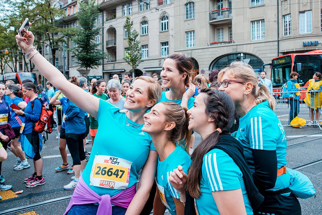 Fitnessblog-Fitnessblogger-Fitness-Blog-Blogger-Frauenlauf-Bern-Biotherm-livemore-8-web