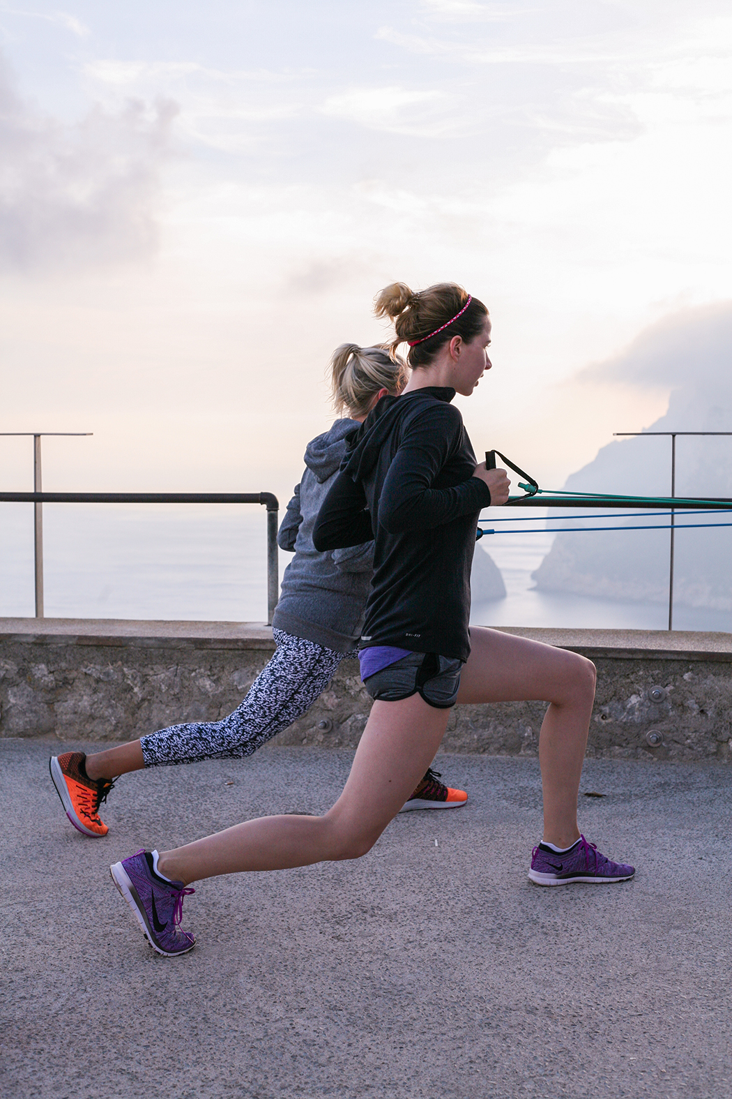 Fitnessblog-Fitnessblogger-Fitness-Blog-Blogger-Muenchen-Deutschland-SheShe-Retreat-Mallorca-Alex_Hipwell-Nike-Bootcamp-12
