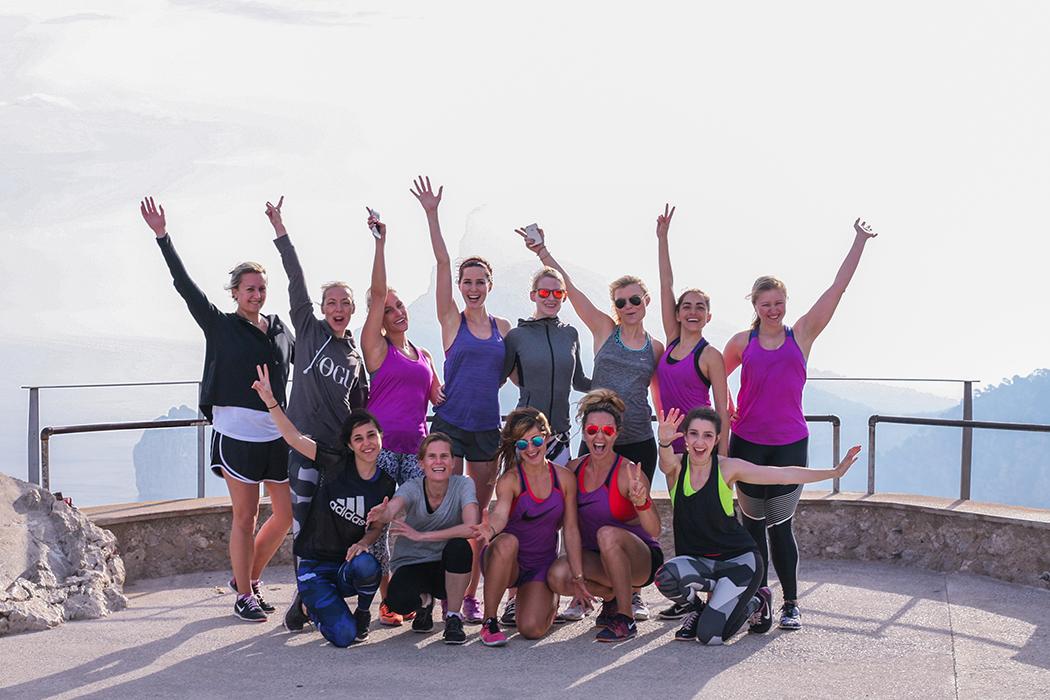 Fitnessblog-Fitnessblogger-Fitness-Blog-Blogger-Muenchen-Deutschland-SheShe-Retreat-Mallorca-Alex_Hipwell-Nike-Bootcamp-15