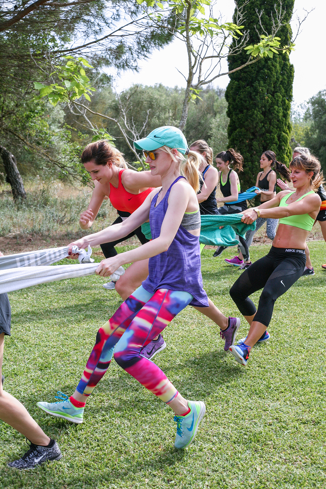 Fitnessblog-Fitnessblogger-Fitness-Blog-Blogger-Muenchen-Deutschland-SheShe-Retreat-Mallorca-Alex_Hipwell-Nike-Bootcamp-7