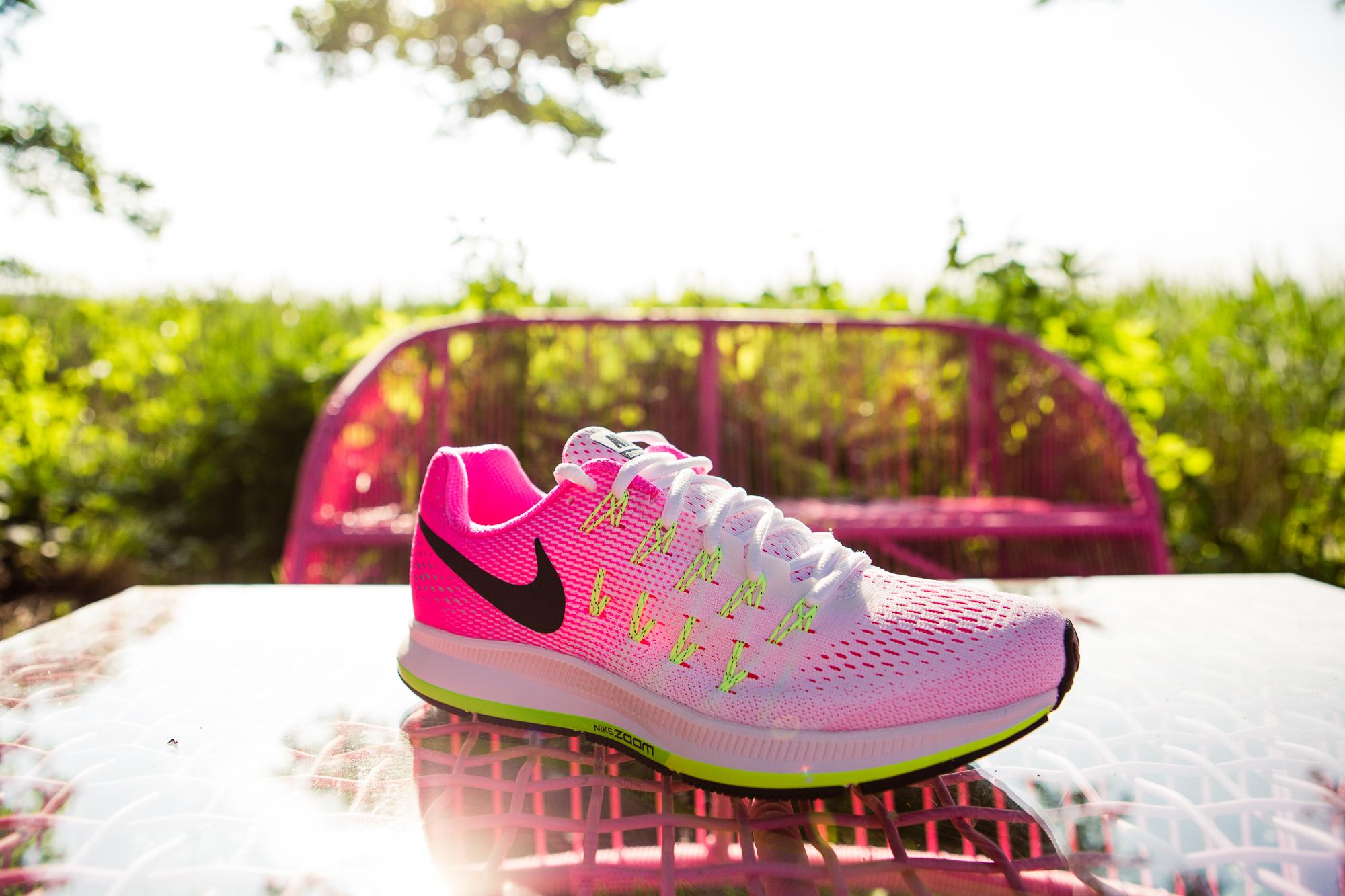 Nike_10k11_SpeedCamp_Peg33_Images_Pegasus33_1
