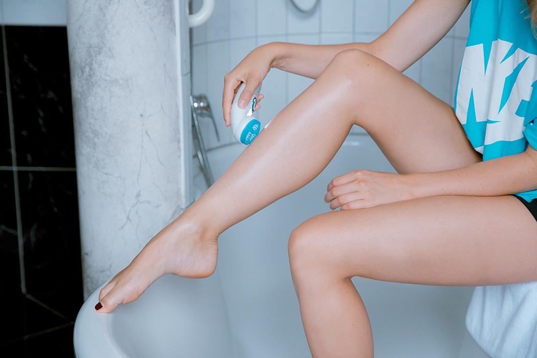 Beautyblog-Beautyblogger-Beauty-Blog-Blogger-Muenchen-Deutschland-Lindarella-Braun-SilkEpil-schoene-Beine-2-web