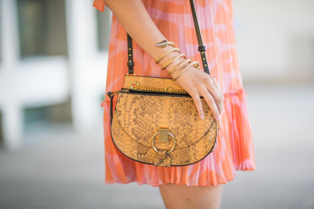 Fashionblog-Fashionblogger-Fashion-Blog-Blogger-MaxundCo-Sommerkleid-Lindarella-Muenchen-Deutschland-1