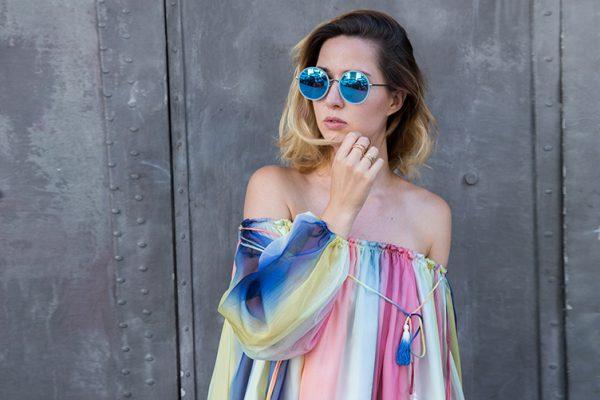 Fashionblog-Fashionblogger-Fashion-Blog-Blogger-Modeblog-Modeblogger-Mode-Rainbow-Dress-Chloe-Regenbogen-Lindarella-1-web