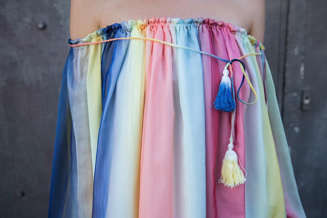 Fashionblog-Fashionblogger-Fashion-Blog-Blogger-Modeblog-Modeblogger-Mode-Rainbow-Dress-Chloe-Regenbogen-Lindarella-5