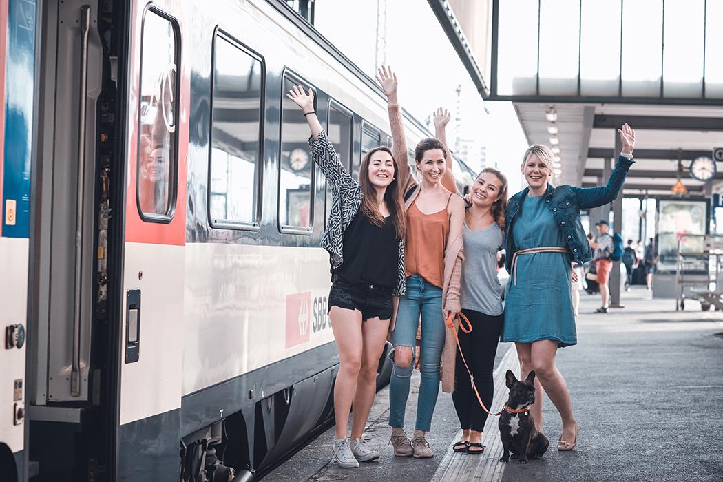 Lifestyle-Lifestyleblog-Lindarella-Muenchen-Deutschland-Blog-Blogger-Zuerich-Express-1