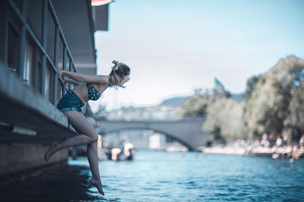 Lifestyle-Lifestyleblog-Lindarella-Muenchen-Deutschland-Blog-Blogger-Zuerich-Express-13
