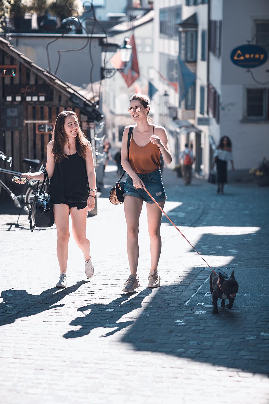 Lifestyle-Lifestyleblog-Lindarella-Muenchen-Deutschland-Blog-Blogger-Zuerich-Express-14