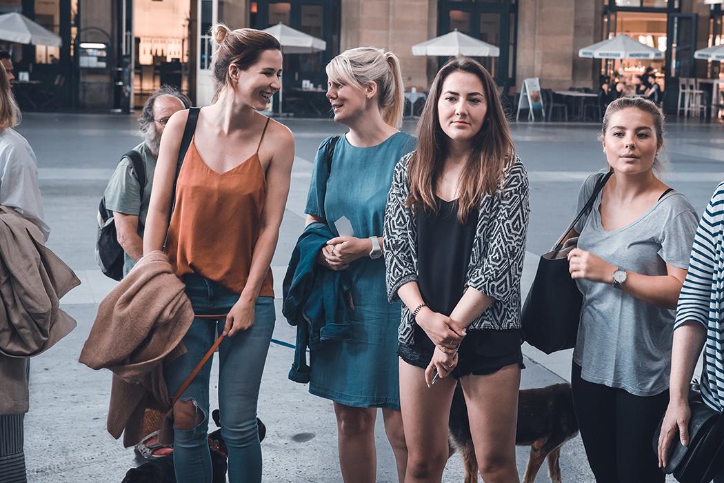 Lifestyle-Lifestyleblog-Lindarella-Muenchen-Deutschland-Blog-Blogger-Zuerich-Express-4