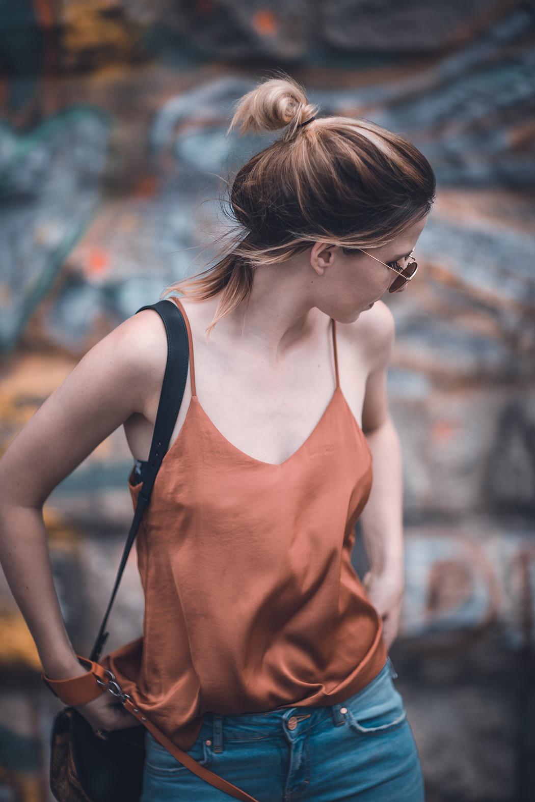 Lifestyle-Lifestyleblog-Lindarella-Muenchen-Deutschland-Blog-Blogger-Zuerich-Express-6