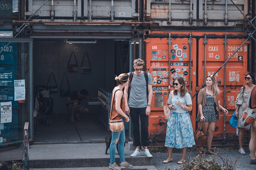 Lifestyle-Lifestyleblog-Lindarella-Muenchen-Deutschland-Blog-Blogger-Zuerich-Express-9