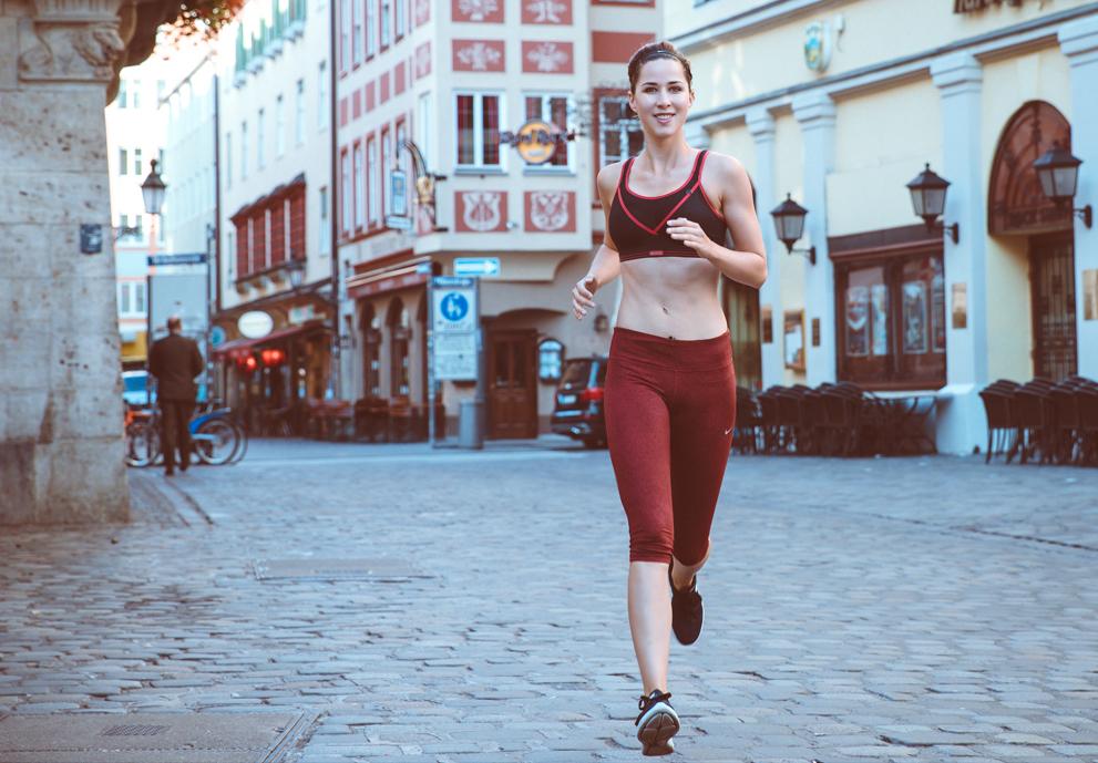 Beautyblog-Beautyblogger-Beauty-Blog-Blogger-Muenchen-Deutschland-Biotherm-Pflegeprodukte-vor-Sport-Lindarella-17
